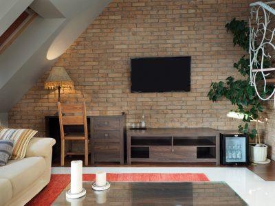 noclegi Ełk -Faust Apartamenty
